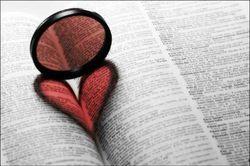 Love_words