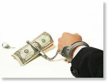 Money_chain