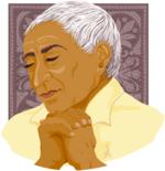 Krishnamurti260px