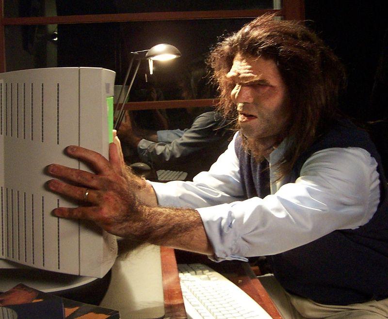 Caveman_computer