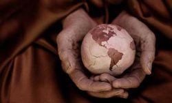 Meditation-hands-world