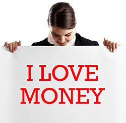 I_love_money