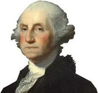 George-washington-image