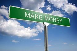 Money_sign