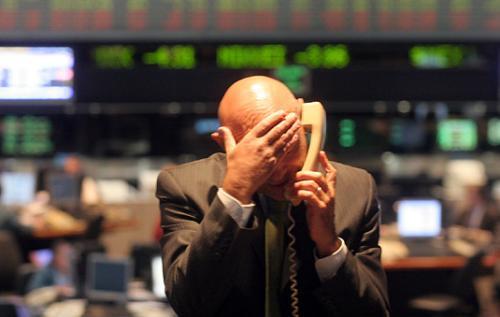Trader_sad