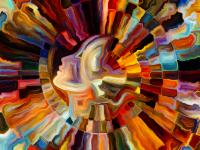 Bigstock-Vibrant-Inner-Paint-82773881