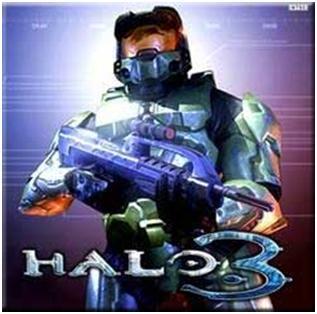 ...шутера Halo 3, не обязательно вставать на службу американской армии и.