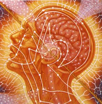 Свідомість людини