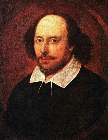 Shakespeareyoung