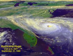 Hurricane_hugo_4