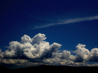 Big_sky_2