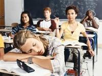 Studentbored_2