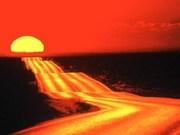 Sunsetsuccessjourney_3