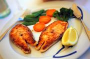 Fishdinner_plate