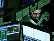 Stock_exchange_trader_2