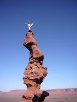 Impossible_climb_rock_2