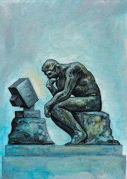 Thinkercomputerillustration