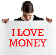 I_love_money