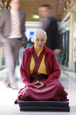 Meditation_people
